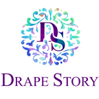 Drapestory Blog